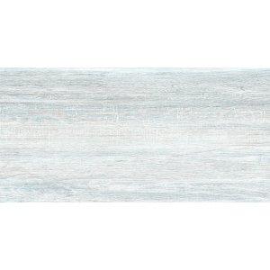 настенная плитка Alma Ceramica TWU09WOD006