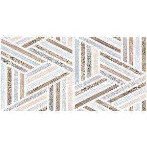 настенная плитка Alma Ceramica TWU09TON014