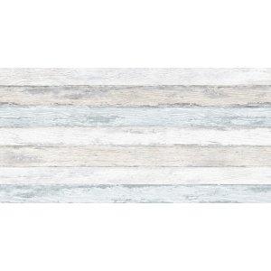 настенная плитка Alma Ceramica TWU09WOD016