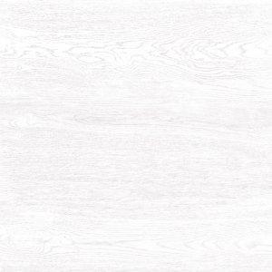 напольная плитка Alma Ceramica TFU03WOD000