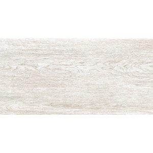 настенная плитка Alma Ceramica TWU09WOD004