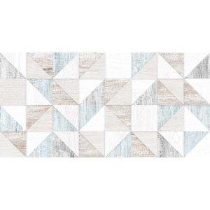 настенная плитка Alma Ceramica TWU09WOD014