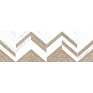 настенная плитка Alma Ceramica TWU11TOK014