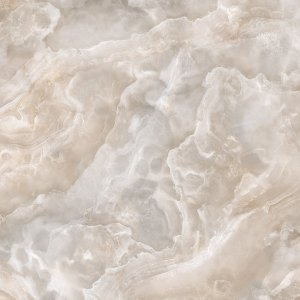 напольная плитка Alma Ceramica GFU04SNH44L