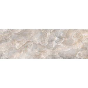 настенная плитка Alma Ceramica TWU93SNH44R