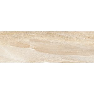 настенная плитка Alma Ceramica TWU11SLR404