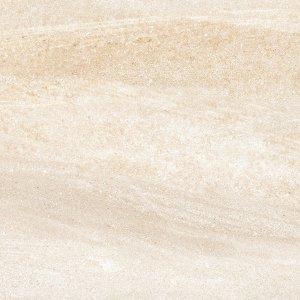 напольная плитка Alma Ceramica GFU04SLR40R