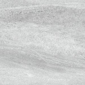напольная плитка Alma Ceramica GFU04SLR70R