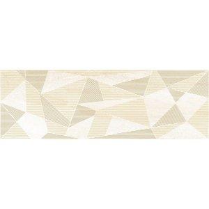 декор Alma Ceramica DWU11SLR004
