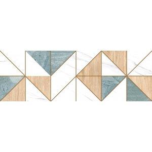 настенная плитка Alma Ceramica TWU11SLH014