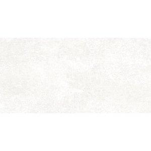 настенная плитка Alma Ceramica TWU09PMT004