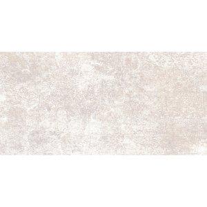 настенная плитка Alma Ceramica TWU09PMT404