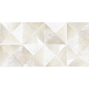 декор Alma Ceramica DWU09PMT004