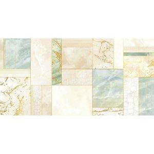 декор Alma Ceramica DWU09OSS014