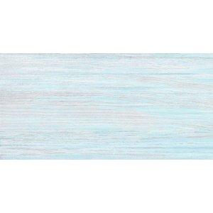 настенная плитка Alma Ceramica TWU09NRT606