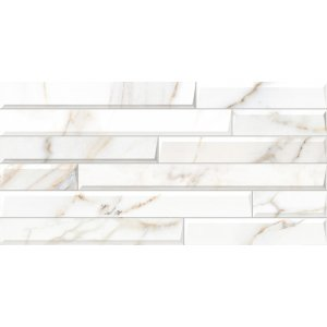 настенная плитка Alma Ceramica TWU09NVD014