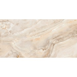 настенная плитка Alma Ceramica TWU09NVD404