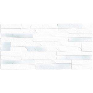настенная плитка Alma Ceramica TWU09MRT006