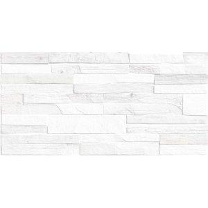настенная плитка Alma Ceramica TWU09MTN004