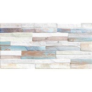 настенная плитка Alma Ceramica TWU09MTN604