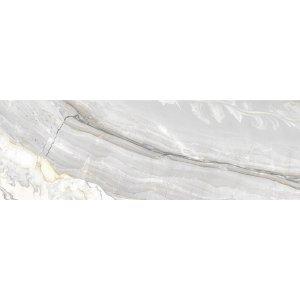 настенная плитка Alma Ceramica TWU93MGC64R