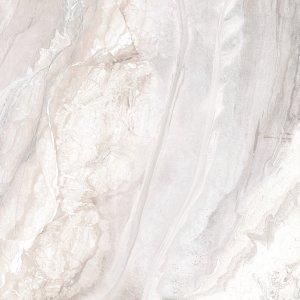 напольная плитка Alma Ceramica GFU04MGC47L