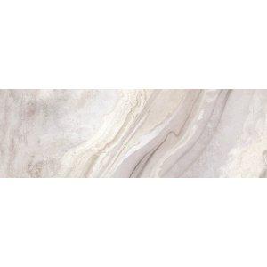 настенная плитка Alma Ceramica TWU93MGC47R