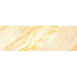настенная плитка Alma Ceramica TWU93MGC48R