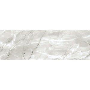 настенная плитка Alma Ceramica TWU93LRD70R