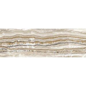 настенная плитка Alma Ceramica TWU93FDA40R