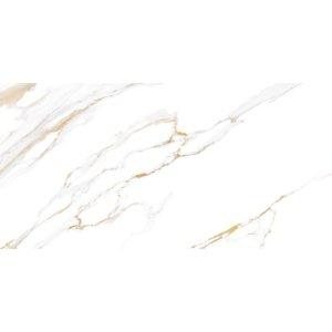 настенная плитка Alma Ceramica TWU09DBL004