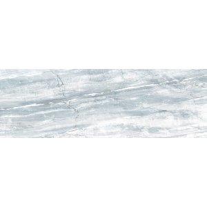 настенная плитка Alma Ceramica TWU93DNV66R