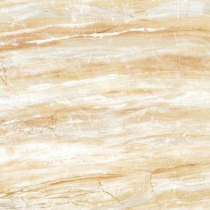 напольная плитка Alma Ceramica GFU04DNV44L