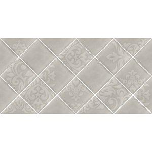 настенная плитка Alma Ceramica TWU09BRT404