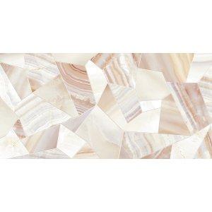 настенная плитка Alma Ceramica TWU09BGM014