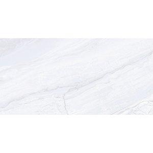 настенная плитка Alma Ceramica TWU09ARC007