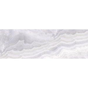 настенная плитка Alma Ceramica TWU11ALR707