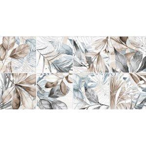 настенная плитка Alma Ceramica TWU09PSR017