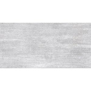 настенная плитка Alma Ceramica TWU09PSR007