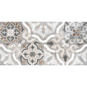настенная плитка Alma Ceramica TWU09TON017
