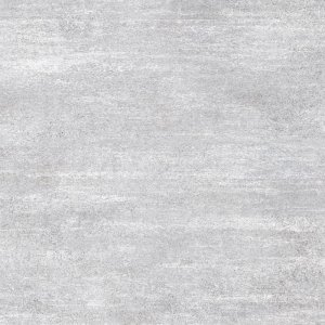 напольная плитка Alma Ceramica TFU03PSR007
