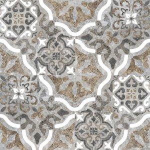 напольная плитка Alma Ceramica TFU03TON014