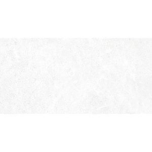 настенная плитка Alma Ceramica TWU09TON000