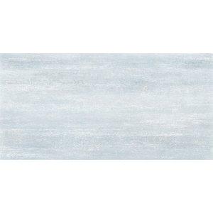 настенная плитка Alma Ceramica TWU09PSR006