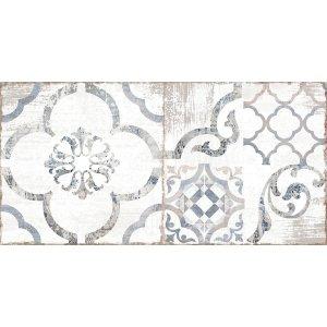 настенная плитка Alma Ceramica TWU09PSR014