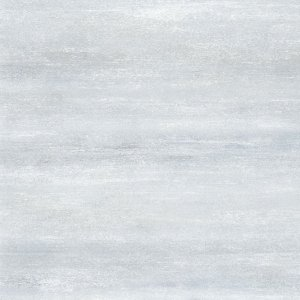 напольная плитка Alma Ceramica TFU03PSR006