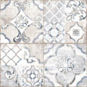 напольная плитка Alma Ceramica TFU03PSR017
