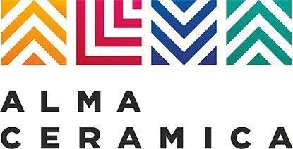 интернет-магазин Alma Ceramica лого